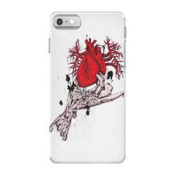 Heart iPhone 7 Case | Artistshot
