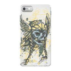 Skull iPhone 7 Case | Artistshot