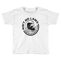trevor wallace white claw for light Toddler T-shirt | Artistshot