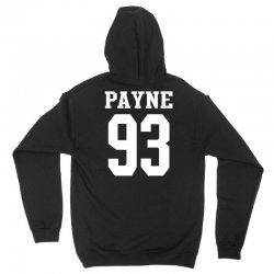 Payne 93 Unisex Hoodie | Artistshot