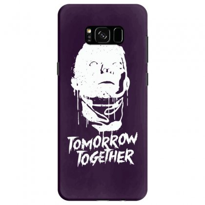 Seegson Synthetics Samsung Galaxy S8 Case Designed By Specstore