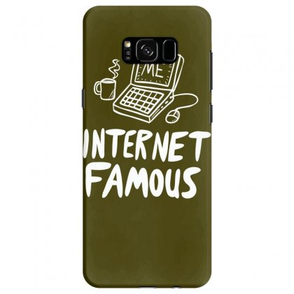 Internet Famous Samsung Galaxy S8 Case Designed By Specstore