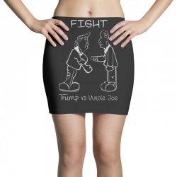 trump Mini Skirts | Artistshot