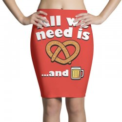 need love Pencil Skirts | Artistshot