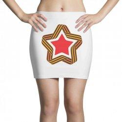 Star fame Mini Skirts | Artistshot