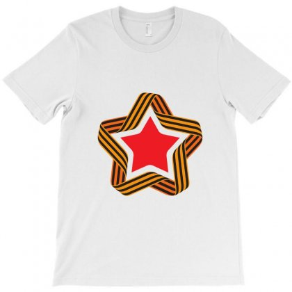 Star Fame T-shirt Designed By Zein