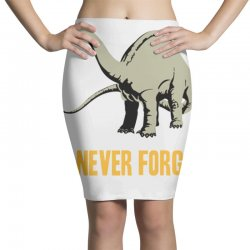 never forget new Pencil Skirts | Artistshot