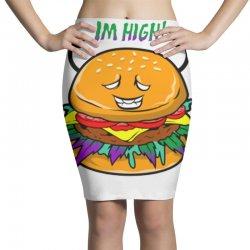 new receipt Pencil Skirts | Artistshot