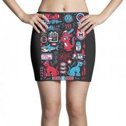 new rule Mini Skirts | Artistshot