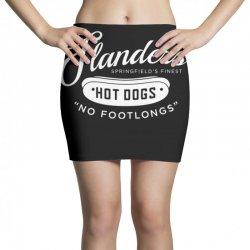 no footlongs Mini Skirts | Artistshot