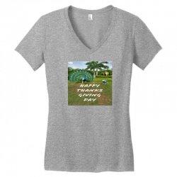 psx 20191124 220255 Women's V-Neck T-Shirt | Artistshot