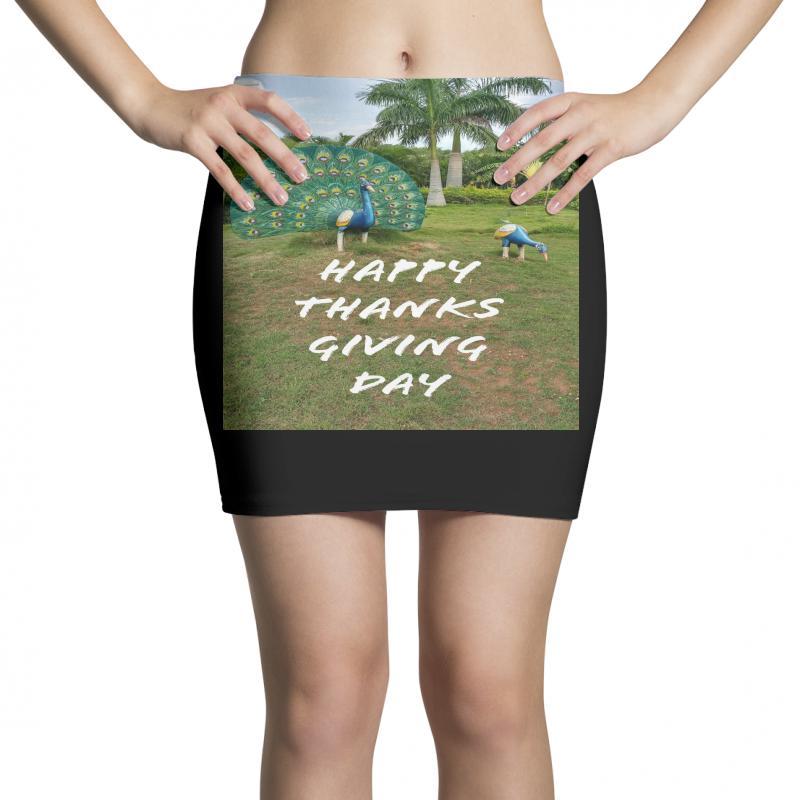 Psx 20191124 220255 Mini Skirts | Artistshot