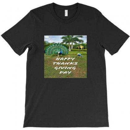 Psx 20191124 220255 T-shirt Designed By Msk489139@gmail.com