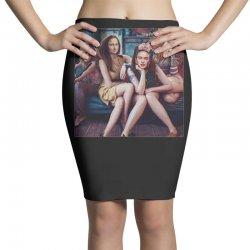 girls Pencil Skirts | Artistshot