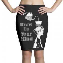 1569659001790 Pencil Skirts | Artistshot