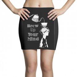 1569659001790 Mini Skirts | Artistshot
