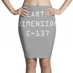 Merch Pencil Skirts | Artistshot