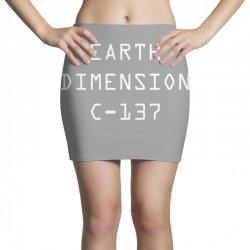 Merch Mini Skirts | Artistshot