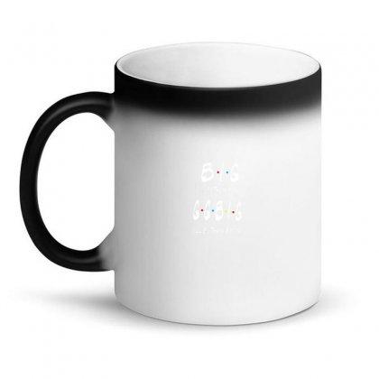 Ggbig Matching Sorority Magic Mug Designed By Meganphoebe