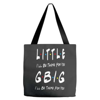 Ggbig Matching Sorority Tote Bags Designed By Meganphoebe