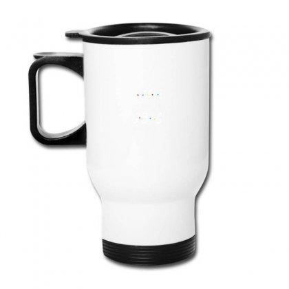 Ggbig Matching Sorority Travel Mug Designed By Meganphoebe