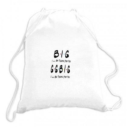 Ggbig Matching Sorority Drawstring Bags Designed By Meganphoebe