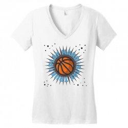 play hard stay true (4) Women's V-Neck T-Shirt | Artistshot