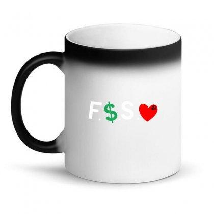 Dreamville Magic Mug Designed By Meganphoebe