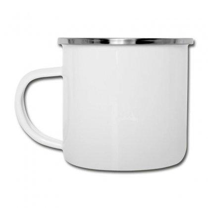 Dracula Bw Camper Cup Designed By Meganphoebe