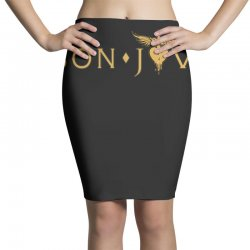 logo Pencil Skirts | Artistshot