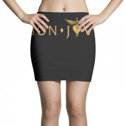 logo Mini Skirts | Artistshot