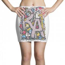 ra Mini Skirts | Artistshot