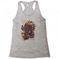 ready fight Racerback Tank | Artistshot