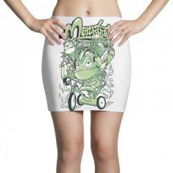 riding Mini Skirts | Artistshot