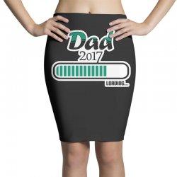 dad loading Pencil Skirts | Artistshot