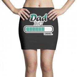 dad loading Mini Skirts | Artistshot