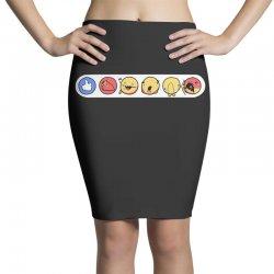 derpy likes Pencil Skirts   Artistshot