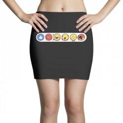 derpy likes Mini Skirts   Artistshot