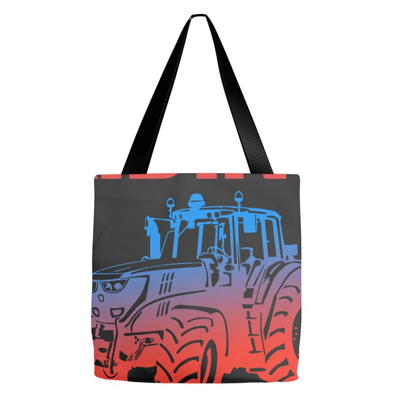 Riding Dirty Tote Bags | Artistshot