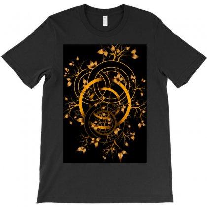 1571075678925 T-shirt Designed By Twenty.92