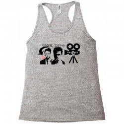 Fight club Racerback Tank | Artistshot