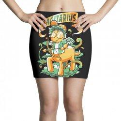 sagitarius Mini Skirts | Artistshot