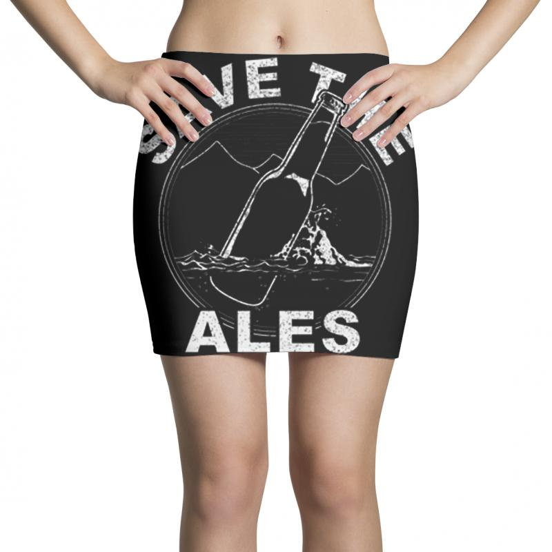Save The Wh Ales Mini Skirts   Artistshot