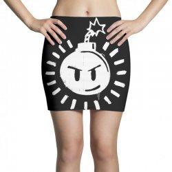 sex bob omb Mini Skirts | Artistshot