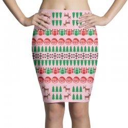 natal Pencil Skirts   Artistshot