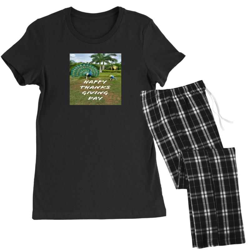 Psx 20191124 220255 Women's Pajamas Set | Artistshot