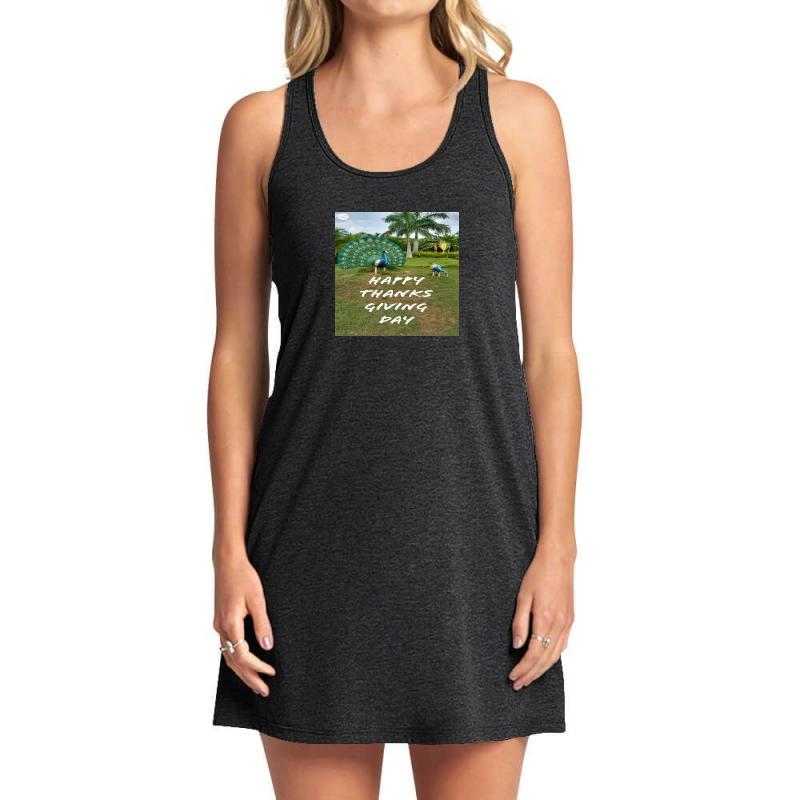 Psx 20191124 220255 Tank Dress | Artistshot
