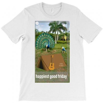 Psx 20191126 090211 T-shirt Designed By Msk489139@gmail.com