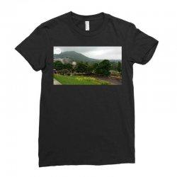 psx 20191126 094613 Ladies Fitted T-Shirt   Artistshot
