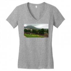 psx 20191126 094613 Women's V-Neck T-Shirt   Artistshot